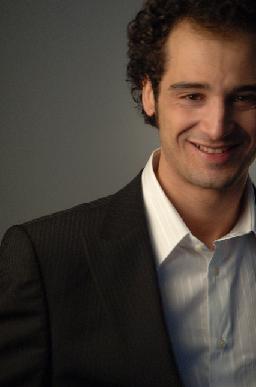 Carlo Della Santa