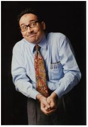 Cesare Gallarini