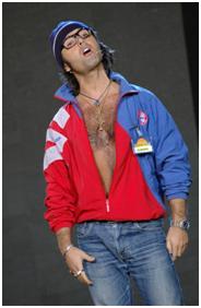 Gianni Astone
