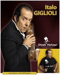 Italo Giglioli