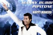 Max Pipitone