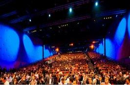 Organizzazione spettacoli Milano