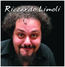Riccardo Limoli
