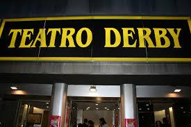 Teatro Derby