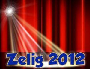 L'edizione 2012 fu una delle più belle di Zelig