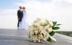 agenzie organizzazione matrimonio