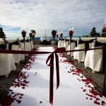 animazione matrimoni Torino