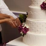 animazioni per matrimoni