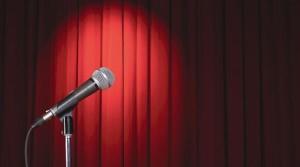 cabarettisti per eventi milano