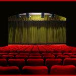 Cabarettisti romani teatro
