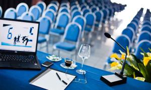 animazione meeting e congressi