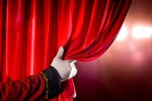 spettacoli con cabarettisti per locali