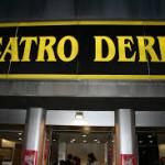 Cabaret italiano